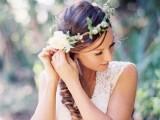 incredibly-beautiful-boho-chic-bridal-hair-ideas-34