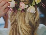incredibly-beautiful-boho-chic-bridal-hair-ideas-36