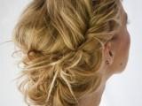 incredibly-beautiful-boho-chic-bridal-hair-ideas-4