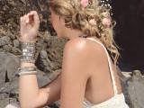 incredibly-beautiful-boho-chic-bridal-hair-ideas-8
