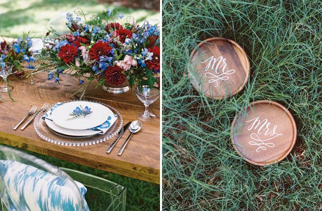 Picture Of incredibly beautiful indigo maui wedding inspiration  12