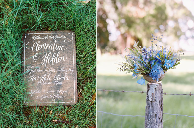 Picture Of incredibly beautiful indigo maui wedding inspiration  3