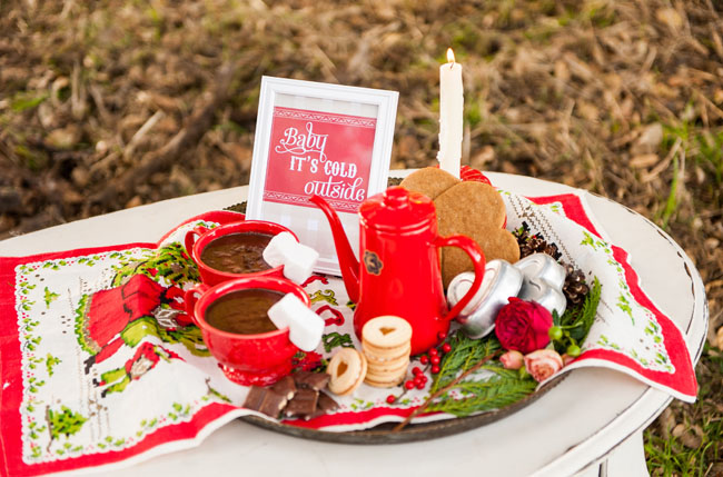 Trendy Christmas Wedding Theme Ideas 650 x 429 · 127 kB · jpeg
