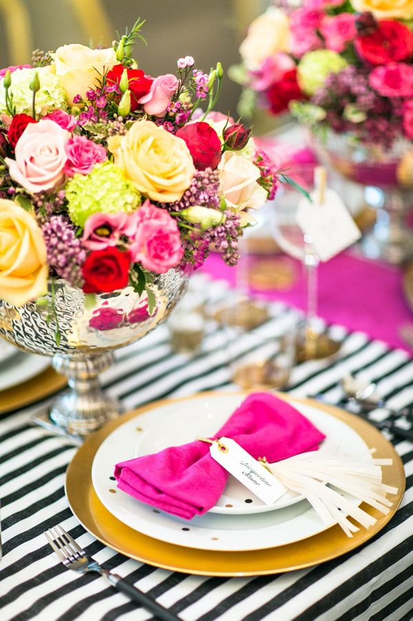 Picture Of inspiring valentines day wedding centerpieces  28
