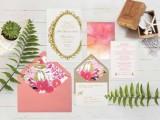 intimate-and-glamorous-hawaiian-wedding-inspiration-1