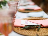 intimate-and-glamorous-hawaiian-wedding-inspiration-11