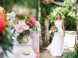 intimate-and-glamorous-hawaiian-wedding-inspiration-12