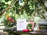intimate-and-glamorous-hawaiian-wedding-inspiration-15