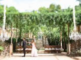 intimate-and-glamorous-hawaiian-wedding-inspiration-18