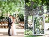 intimate-and-glamorous-hawaiian-wedding-inspiration-19