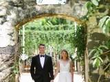intimate-and-glamorous-hawaiian-wedding-inspiration-20