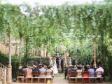 intimate-and-glamorous-hawaiian-wedding-inspiration-21