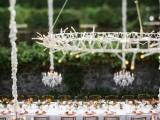 intimate-and-glamorous-hawaiian-wedding-inspiration-23