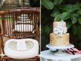 intimate-and-glamorous-hawaiian-wedding-inspiration-24