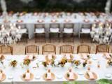intimate-and-glamorous-hawaiian-wedding-inspiration-25