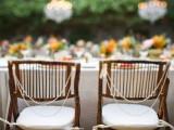 intimate-and-glamorous-hawaiian-wedding-inspiration-26