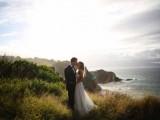 intimate-and-glamorous-hawaiian-wedding-inspiration-29