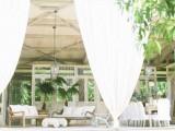 intimate-and-glamorous-hawaiian-wedding-inspiration-4