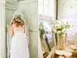 intimate-and-glamorous-hawaiian-wedding-inspiration-5