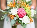 intimate-and-glamorous-hawaiian-wedding-inspiration-6