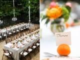 intimate-and-glamorous-hawaiian-wedding-inspiration-8