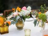 intimate-and-glamorous-hawaiian-wedding-inspiration-9