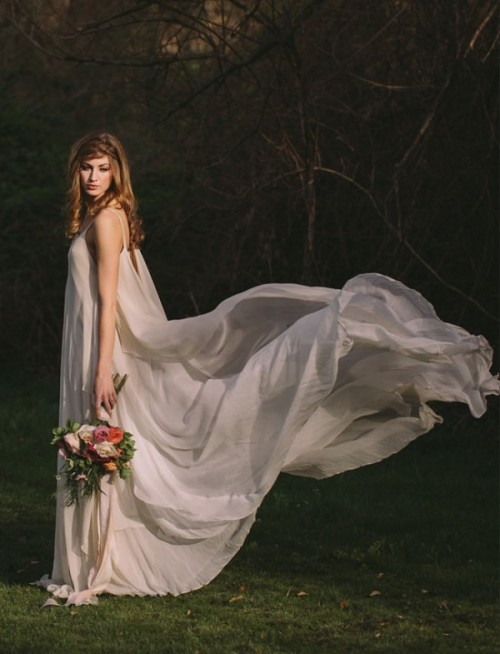 Cherokee Wedding Dresses 59 Ideal Intimate And Romantic Early