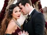 intimate-bohemian-desert-fall-wedding-inspiration-10