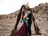 intimate-bohemian-desert-fall-wedding-inspiration-3