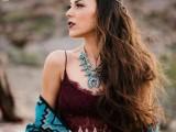 intimate-bohemian-desert-fall-wedding-inspiration-4
