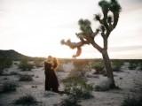 intimate-bohemian-desert-fall-wedding-inspiration-6