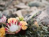 intimate-bohemian-desert-fall-wedding-inspiration-7