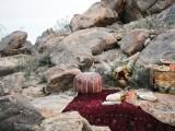 intimate-bohemian-desert-fall-wedding-inspiration-8