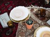intimate-bohemian-desert-fall-wedding-inspiration-9