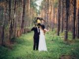 intimate-bohemian-woodland-wedding-inspiration-1