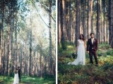 intimate-bohemian-woodland-wedding-inspiration-10