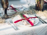 intimate-bohemian-woodland-wedding-inspiration-11