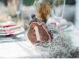 intimate-bohemian-woodland-wedding-inspiration-12