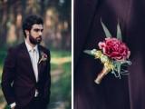 intimate-bohemian-woodland-wedding-inspiration-13