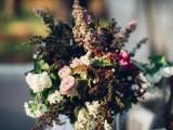 intimate-bohemian-woodland-wedding-inspiration-14