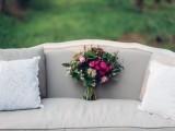 intimate-bohemian-woodland-wedding-inspiration-15