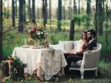 intimate-bohemian-woodland-wedding-inspiration-17