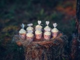 intimate-bohemian-woodland-wedding-inspiration-18