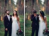 intimate-bohemian-woodland-wedding-inspiration-19