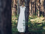 intimate-bohemian-woodland-wedding-inspiration-2