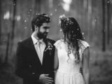 intimate-bohemian-woodland-wedding-inspiration-20