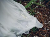 intimate-bohemian-woodland-wedding-inspiration-21