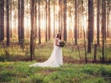 intimate-bohemian-woodland-wedding-inspiration-24