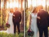 intimate-bohemian-woodland-wedding-inspiration-25