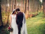 intimate-bohemian-woodland-wedding-inspiration-26